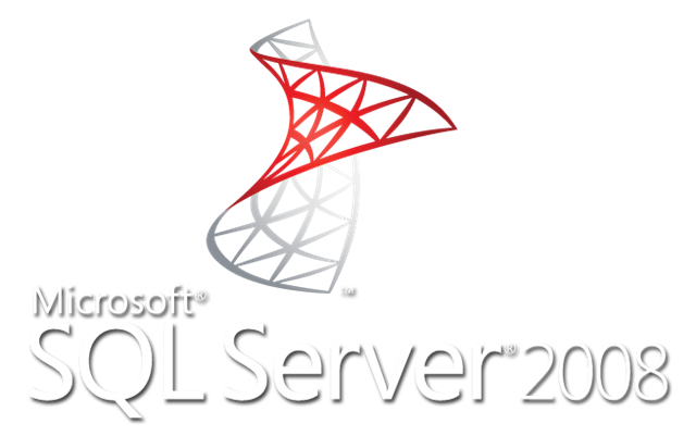Download Sql Server 2008