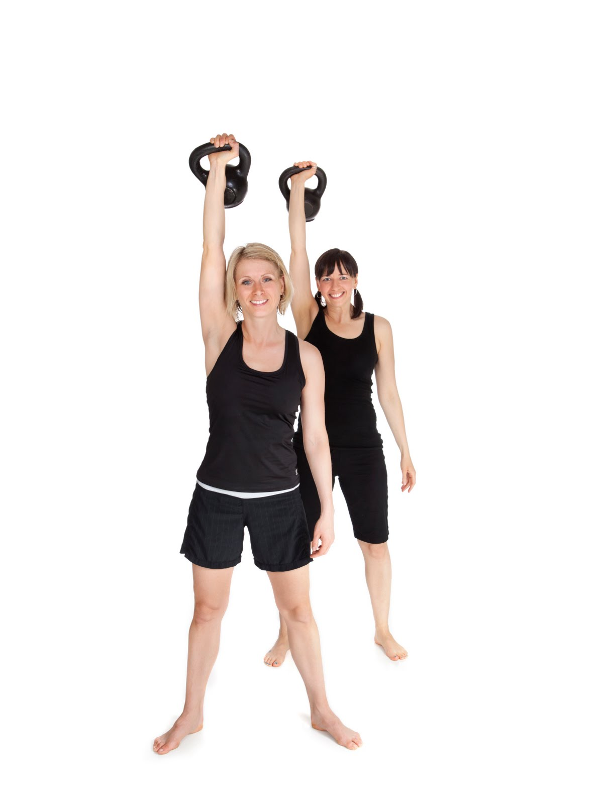 kettlebell fitness athletics kettlebell das perfekte trainingsger t f r frauen. Black Bedroom Furniture Sets. Home Design Ideas