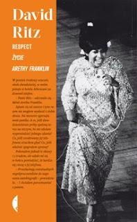 Respect. Życie Arethy Franklin