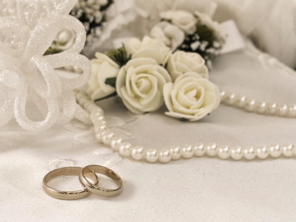 Bodas De Casamento Frases E Mensagens De Bodas De Casamento Para