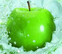 Manfaat Apel Hijau Bagi Kesehatan