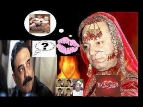 funny pakistani politicians nawaz - photo #23