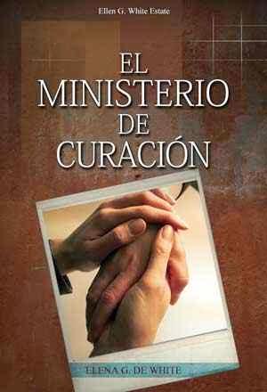 EL MINISTERIO DE CURACION