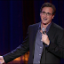 Movie Bob Saget: That's What I'm Talkin' About (2013)