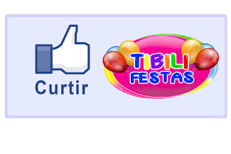 TIBILI FESTAS no Facebook