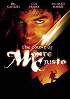 Phim Bá Tước Monte Cristo