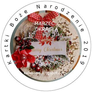 kartki BN- marzec 2019