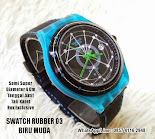 Swatch Rubber 03