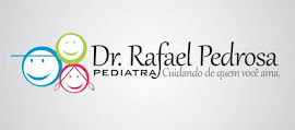 DR. RAFAEL PEDROSA - MDICO PEDIATRA