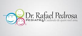 DR. RAFAEL PEDROSA - MÉDICO PEDIATRA