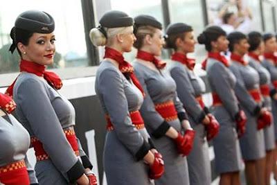 Dating a flight attendant askmen