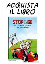 I miei disegni su STOP &amp; GO (author: Margherita Sassi)