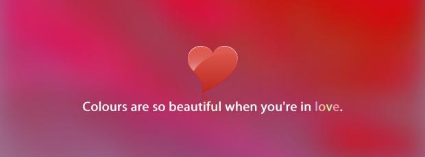 facebook ask kapak fotograflari rooteto+%2840%29 En Güzel Facebook Aşk Kapak Fotoğrafları indir