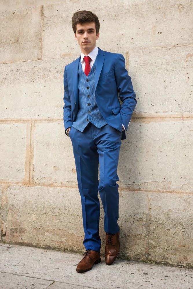 devred 1902_concours_costume_mariage_gratuit blog mode homme paris preppy4 - Costume Mariage Homme Devred