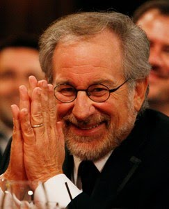 a biography of steven spielberg On this day in 1946, steven spielberg, who will become one of the most successful directors in modern movie history with such blockbusters as jaws, e.