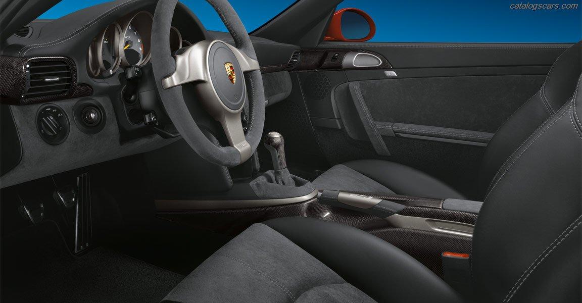 صور سيارة بورش 911 جى تى ثرى 2014 - اجمل خلفيات صور عربية بورش 911 جى تى ثرى 2014 - Porsche 911 gt3 Photos Porsche-911-gt3-2011-23.jpg