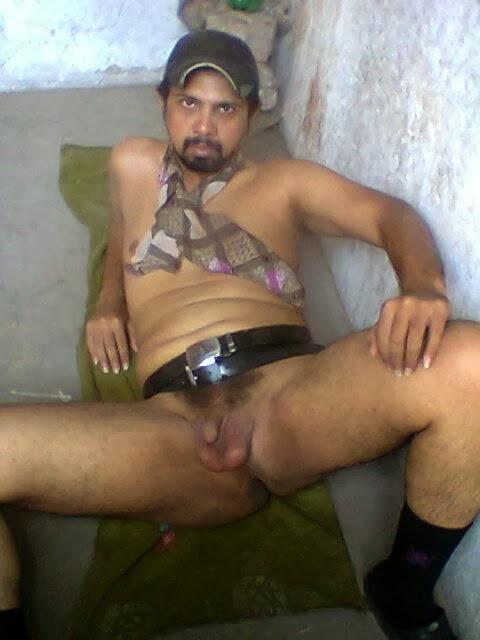 atlanta gay escort review