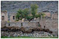 Tarinat 339-345 - Mardin