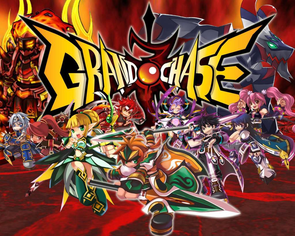 Grand Chase Grandc11