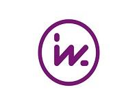 Logo programu Innowacyjna Wielkopolska