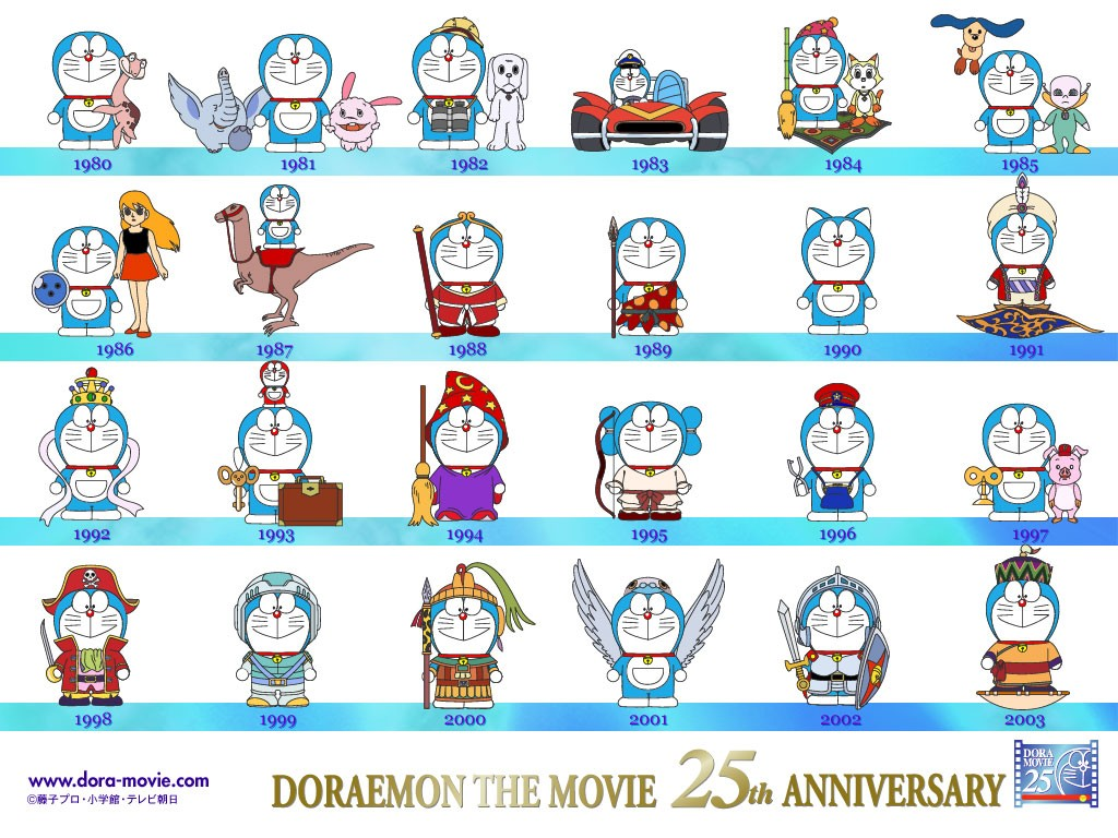 Download image doraemon games free download pc android iphone and