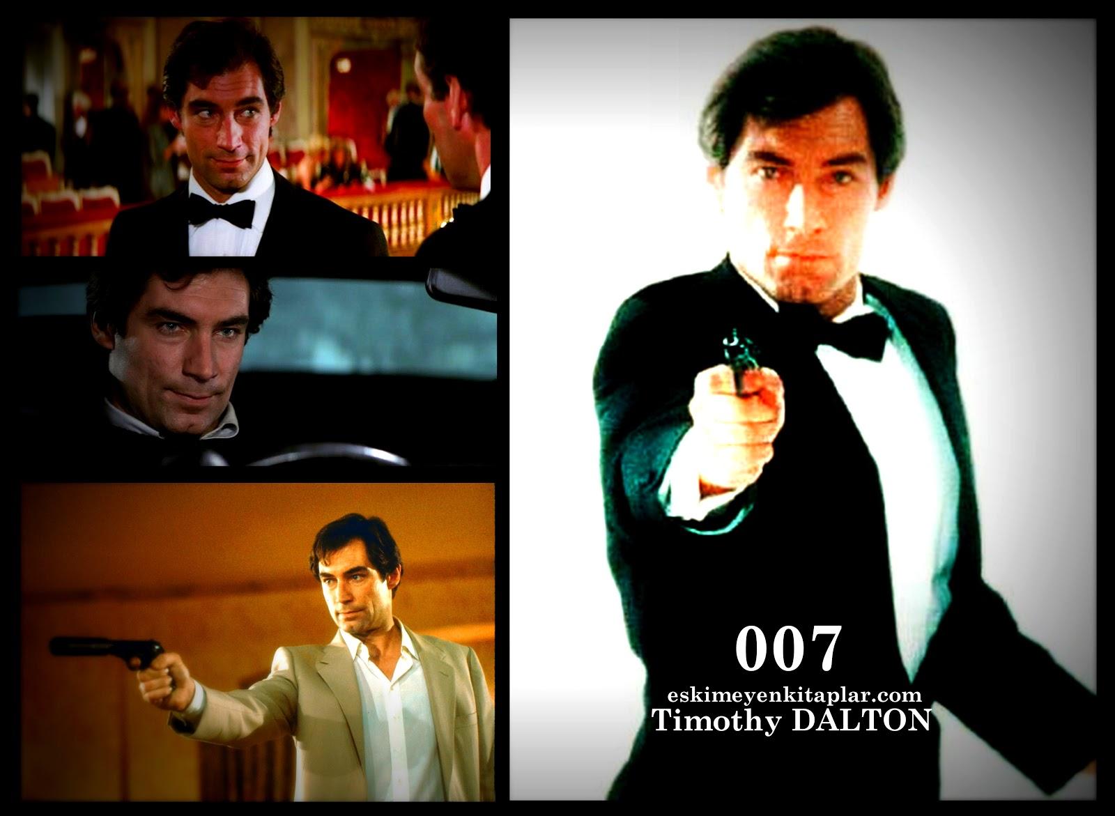 timothy-dalton