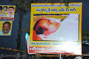 NTR Family pays Tribute at NTR Ghat-thumbnail-15