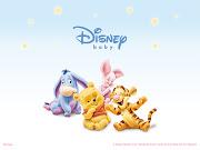 Little pooh xD