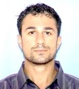 Yasser Safa