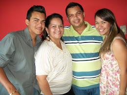 Minha Familia