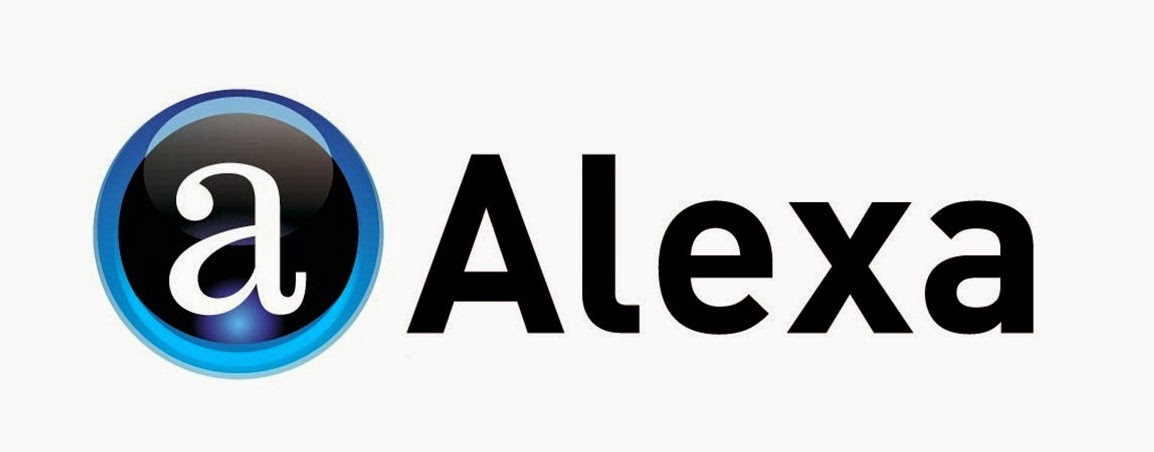 Cara Daftar dan Verifikasi Blog di Alexa 2015