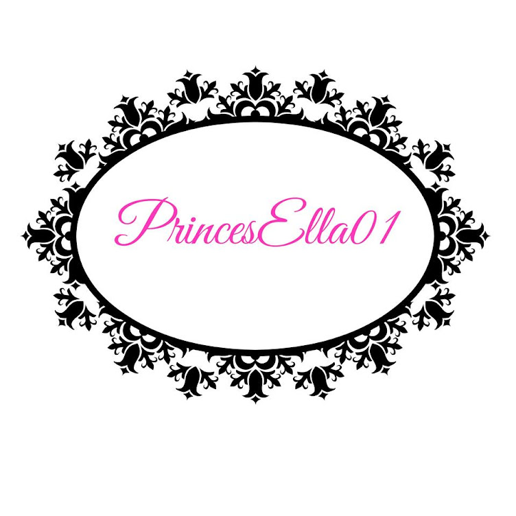 Princes Ella 01