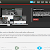 Creativo - Responsive Website Bootstrap Template