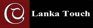 Lanka Touch English