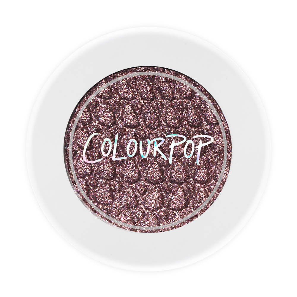 ColourPop-Cricket-Fall-In-Love-Fall-2014-Collection-Super-Shock-Shadow-Metallic