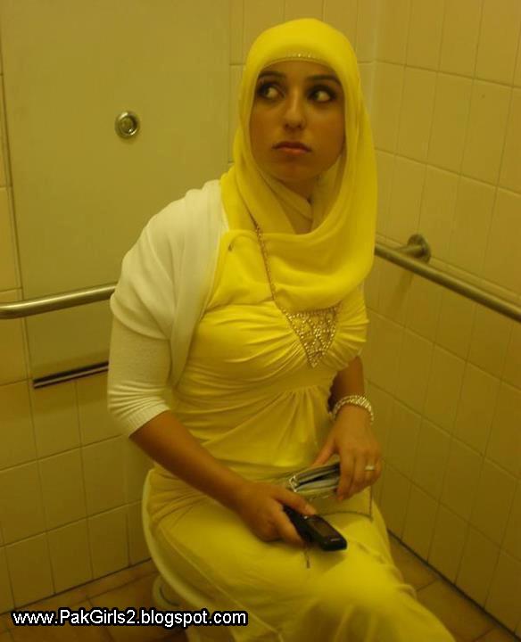 ALL GIRLS BEUTY WALLPAPERS: hot arab girls
