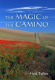 MY Story of the Camino