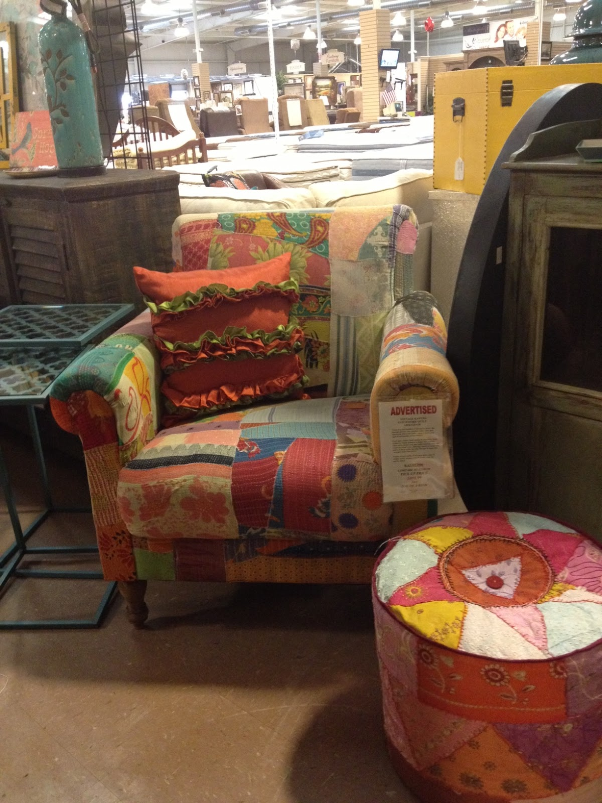 Karma Living Collection Woodstock Furniture Outlet