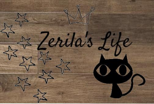 Zerila's Life