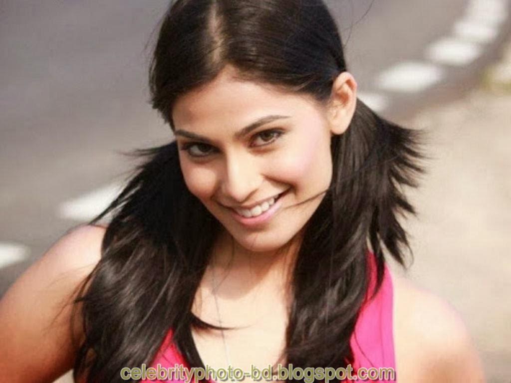 Pooja+Chopra+Latest+HD+Photos+Collection004