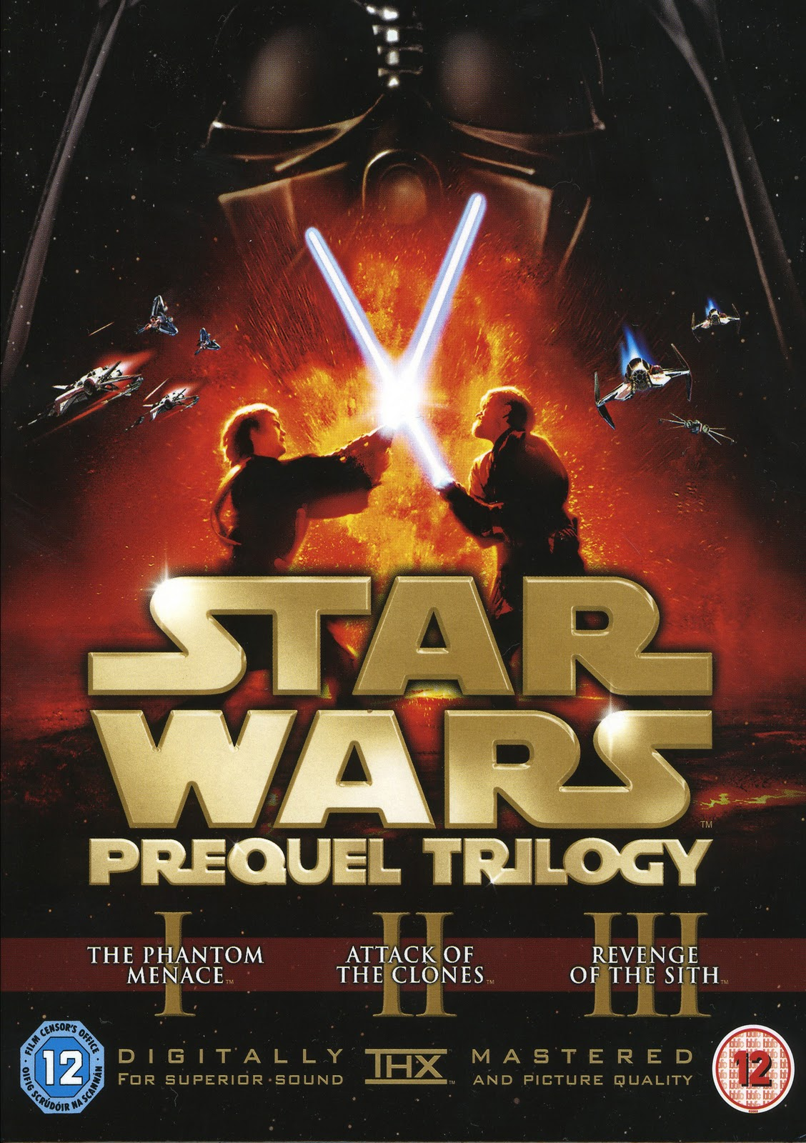 Top 10 teen movies 2008