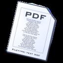 Κατεβάστε το κείμενο σε μορφή PDF