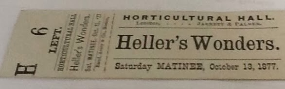 http://www.ebay.com/itm/Hellers-Wonder-ticket-Magic-Spiritualism-Spiritualists-Occult-History-Rare-/281283020755
