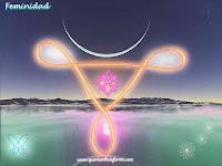 http://3.bp.blogspot.com/-jEP2pye-eXo/UDoIc0y8YDI/AAAAAAAAEQ0/YSOuvTW6QoA/s1600/energ%C3%ADas+masculina+y+femenina.jpg