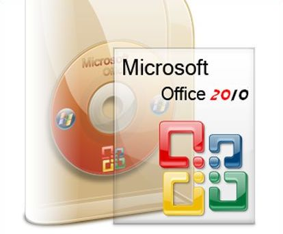 microsoft office is a suite of office applications are the most famous