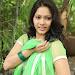 Chunni Heorine Mithra Glamorous Photos-mini-thumb-13