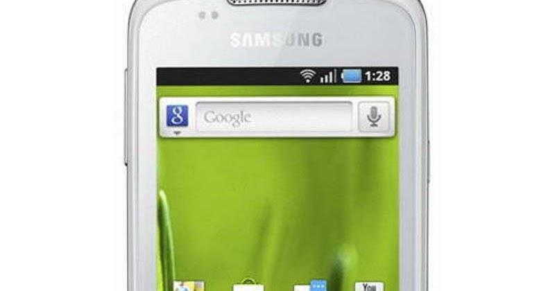 Download Tools Daftar Harga HP 3G Murah Dibawah 1 Juta