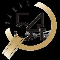 Canal 54 de Costa Rica