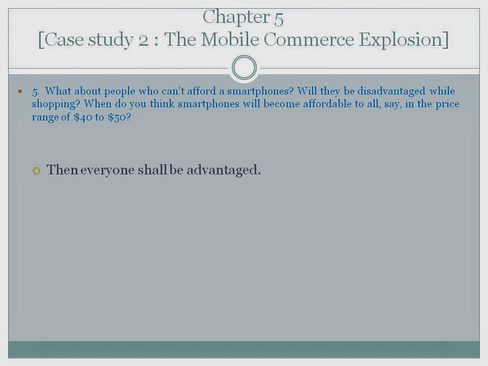 qnm222 assignment 2 online study