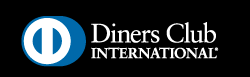 Diners Club Deutschland